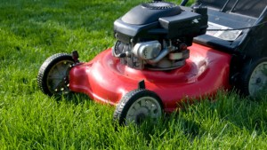 Red-Lawn-Mower-620x350